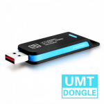 UMT Dongle - FREE 1 Years Activation