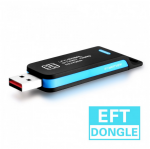 EFT Pro Dongle - Free 1 Years Activation